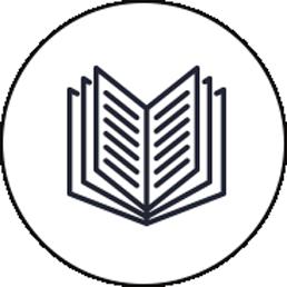 book-eax1